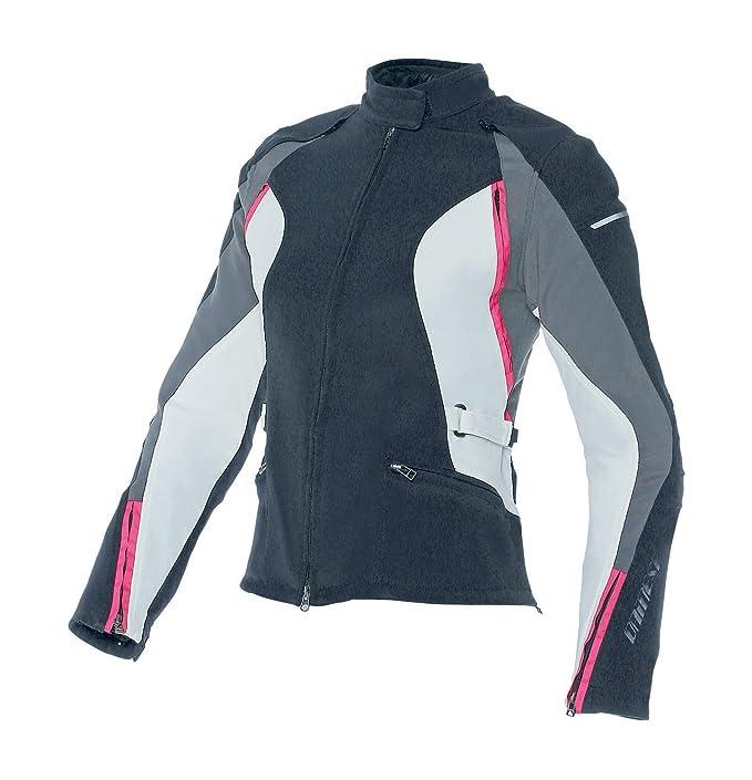 precio chaqueta dainese