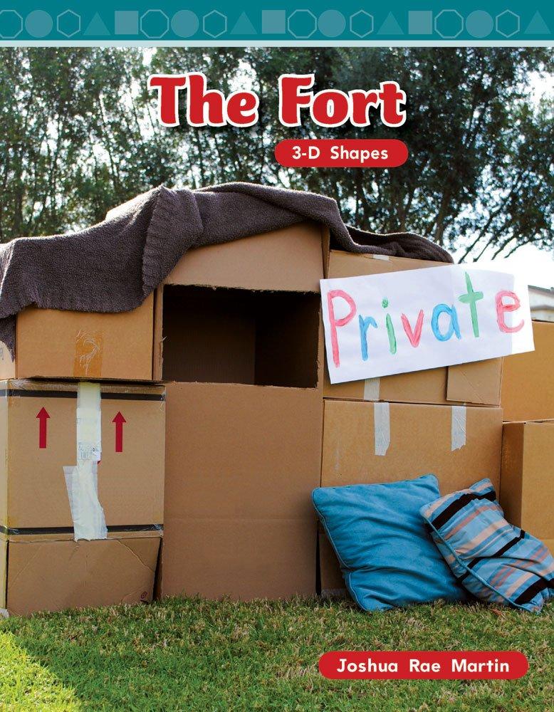 The Fort (Mathematics Readers) PDF