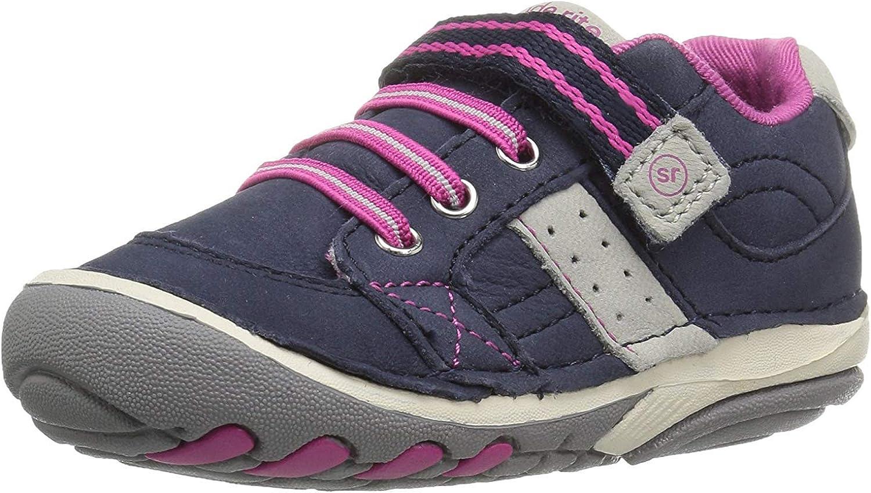 | Stride Rite Kids' SRT Soft Motion Artie Athletic Sneaker | Sneakers