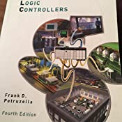programmable logic controllers 5th edition answer key