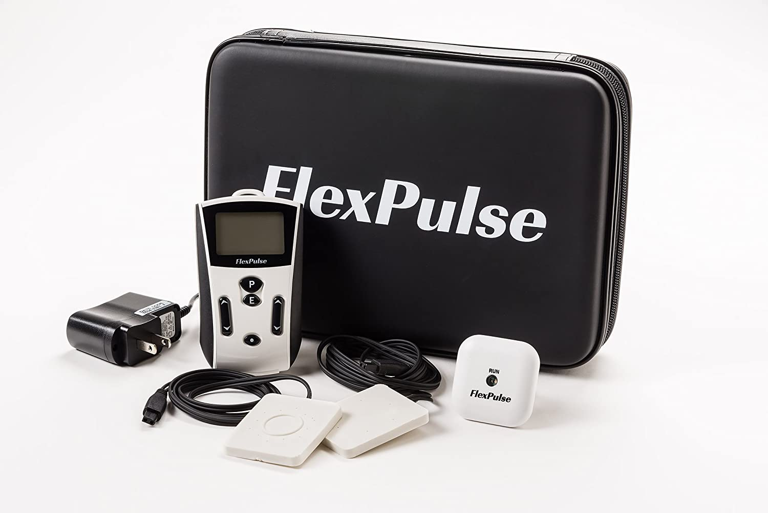 FlexPulse Portable PEMF Device