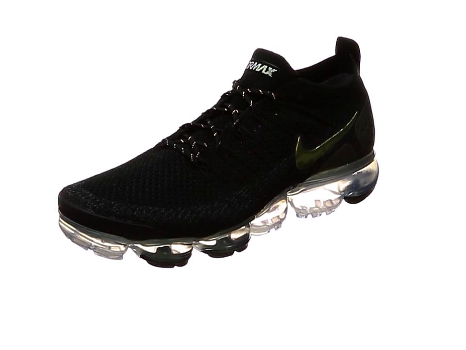 Nike Air Vapormax Flyknit 2, Scarpe da Atletica Leggera Uomo