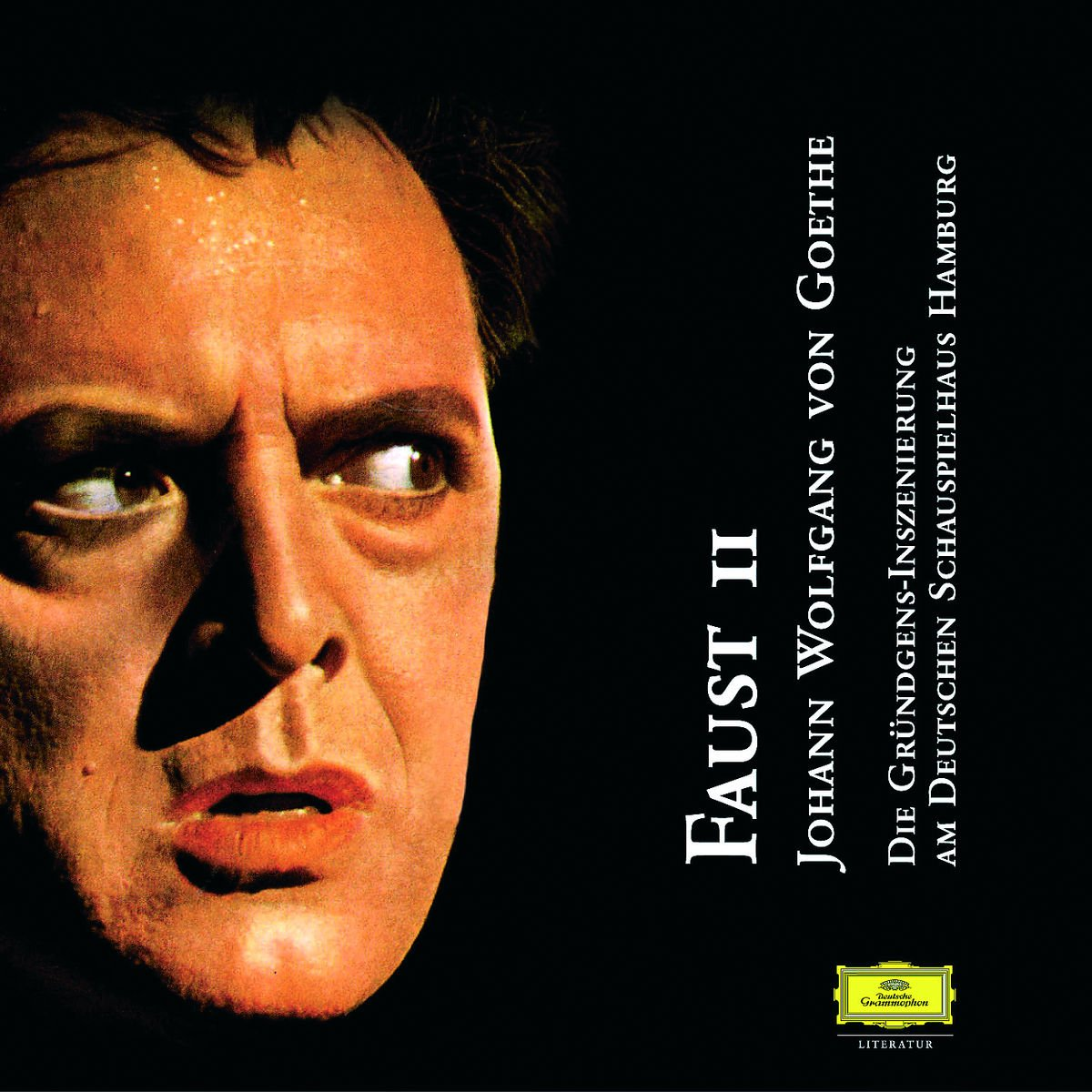 Faust 2