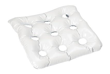 Vasca Da Bagno Altezza : Obbomed® hb 1502 cuscino cialda gonfiabile ad aria pieghevole