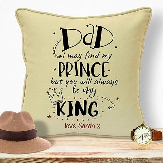 Regalos personalizados para papá, papá, padrastro, marido ...