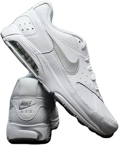 Nike Basket Homme Air Max Classic Bw Noire Taille 46
