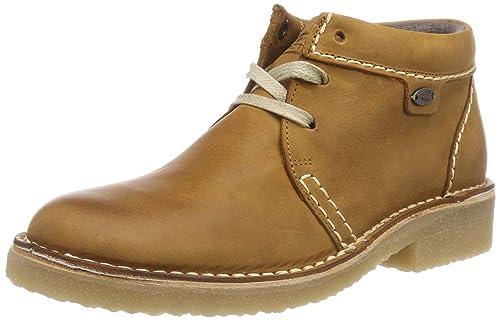 buy popular beb6d e2f0d camel active Women's Havanna 70 Ankle Boots
