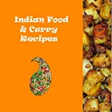 Indian Food & Curry Recipes
