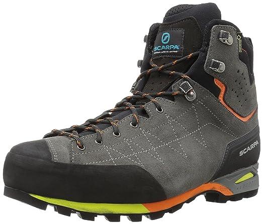 Men's R-Evolution Plus GTX Hiking Boots & E-Tip Glove Bundle