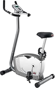 Body Sculpture BC6730G - Bicicleta estática: Amazon.es: Deportes y ...