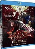 Bayonetta Bloody Fate Blu-Ray [Blu-ray]
