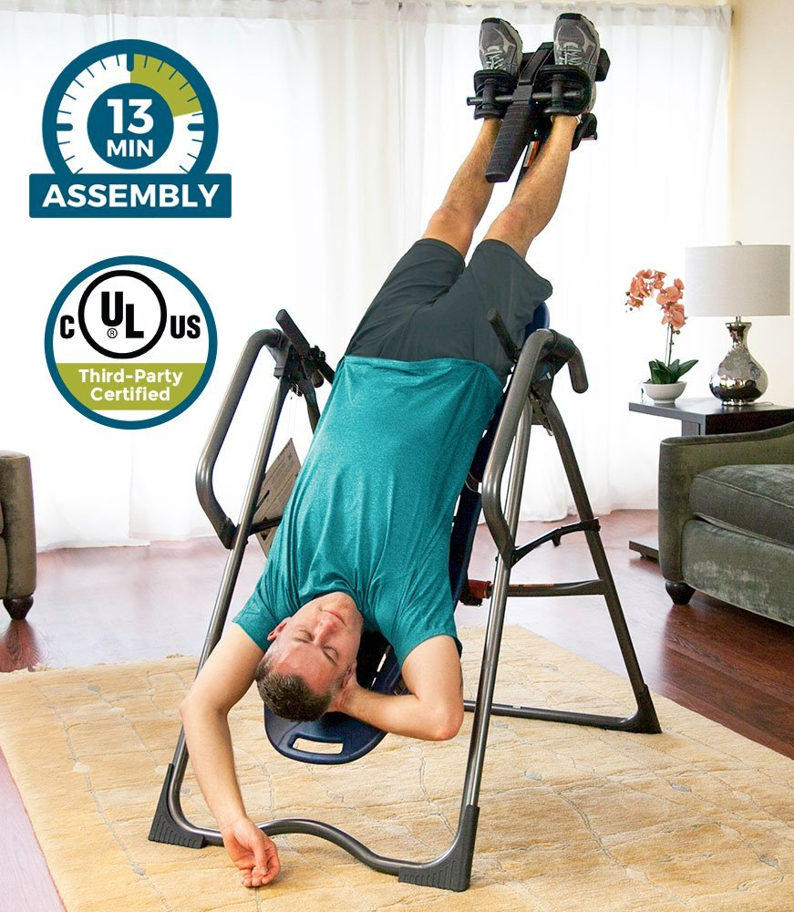 best-rated-inversion-tables