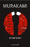 After Dark (Super ET)