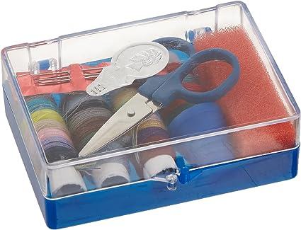 Dritz 9657d Kit De Costura Para Viaje Arte Manualidades Y Costura