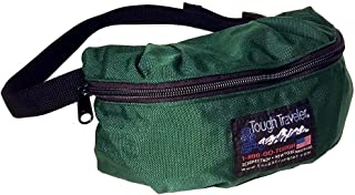 product image for Tough Traveler Sunnyside - Made in USA Fanny Pack