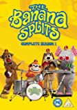 Banana Splits Season 1 [Standard Edition] [Import anglais]
