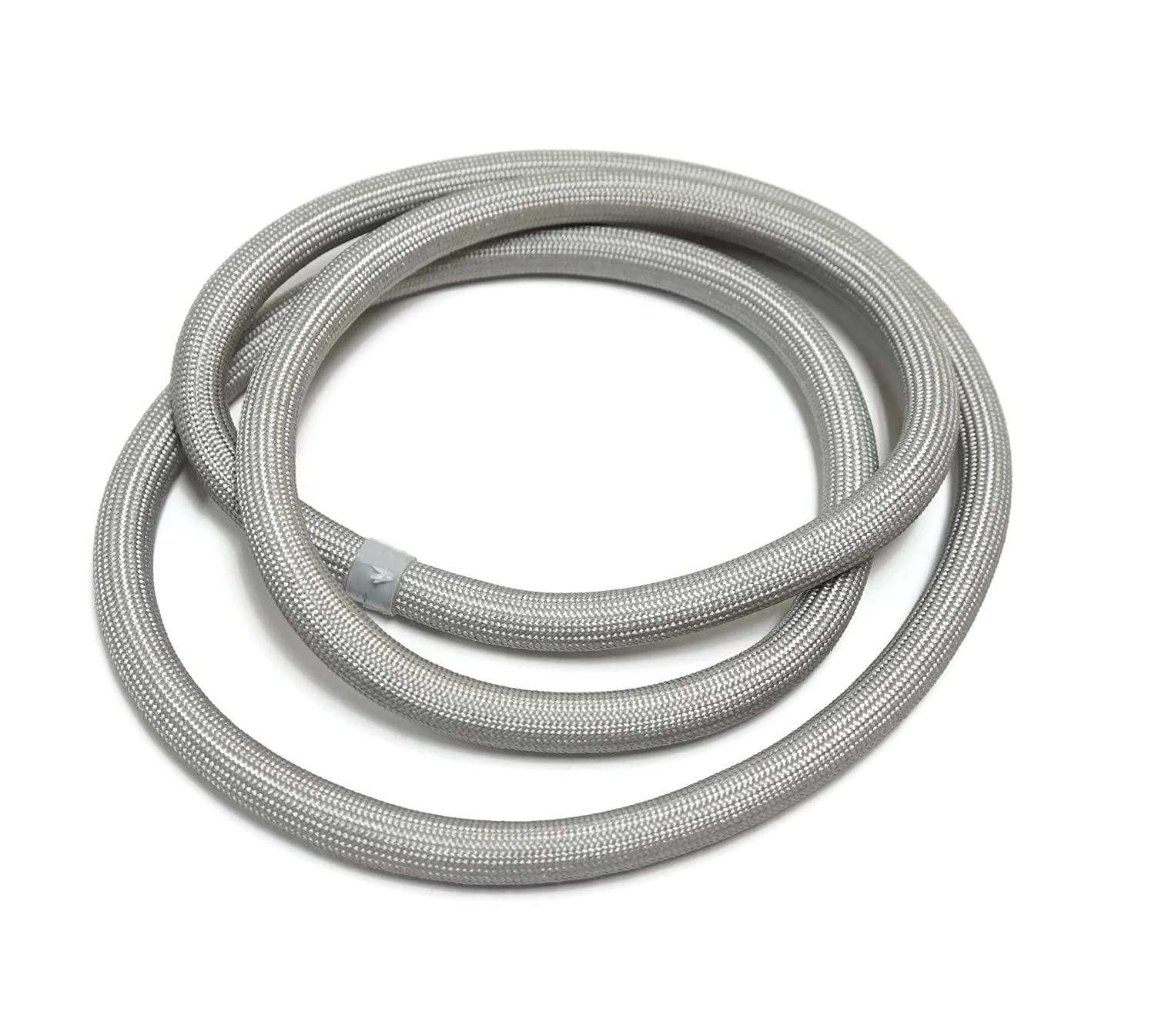 Whirlpool W10906683 Door Seal
