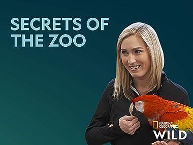 zoo season 3 episode 2 subtitles