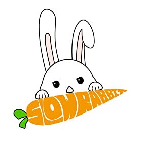 Slow Rabbit