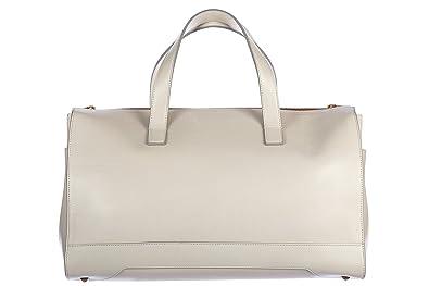 Handtasche Ice Tasche Damen Vintage Golden Bag Goose Leder UzVqMpLSG