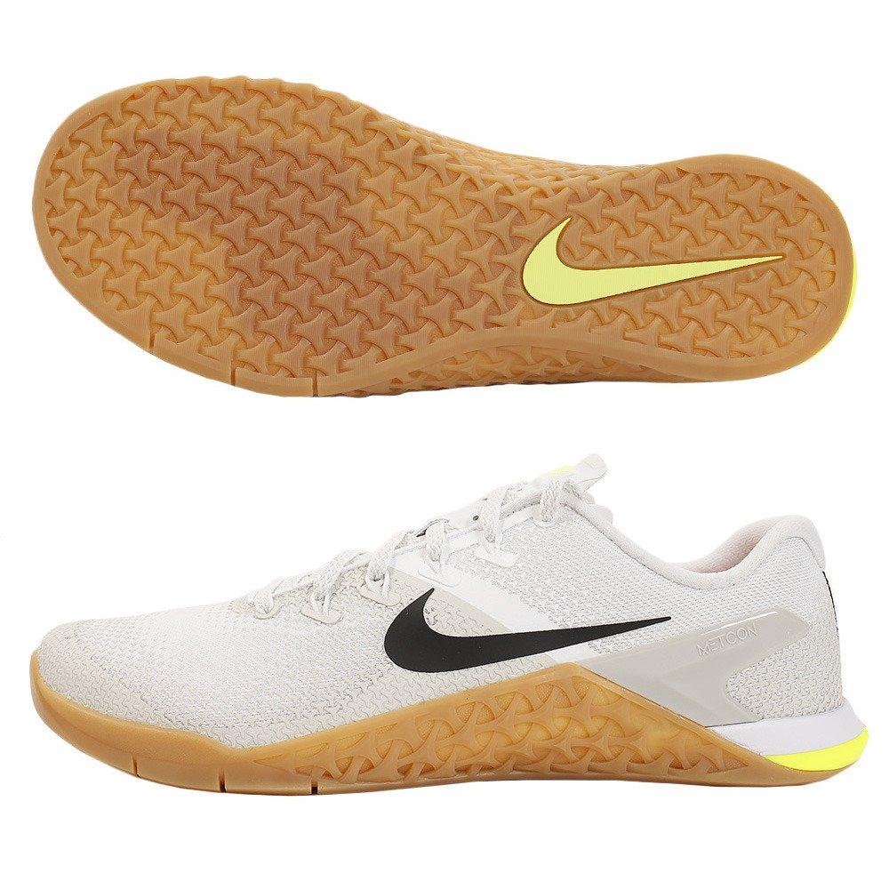 Nike Metcon 4 Mens Ah7453-100 Größe 7