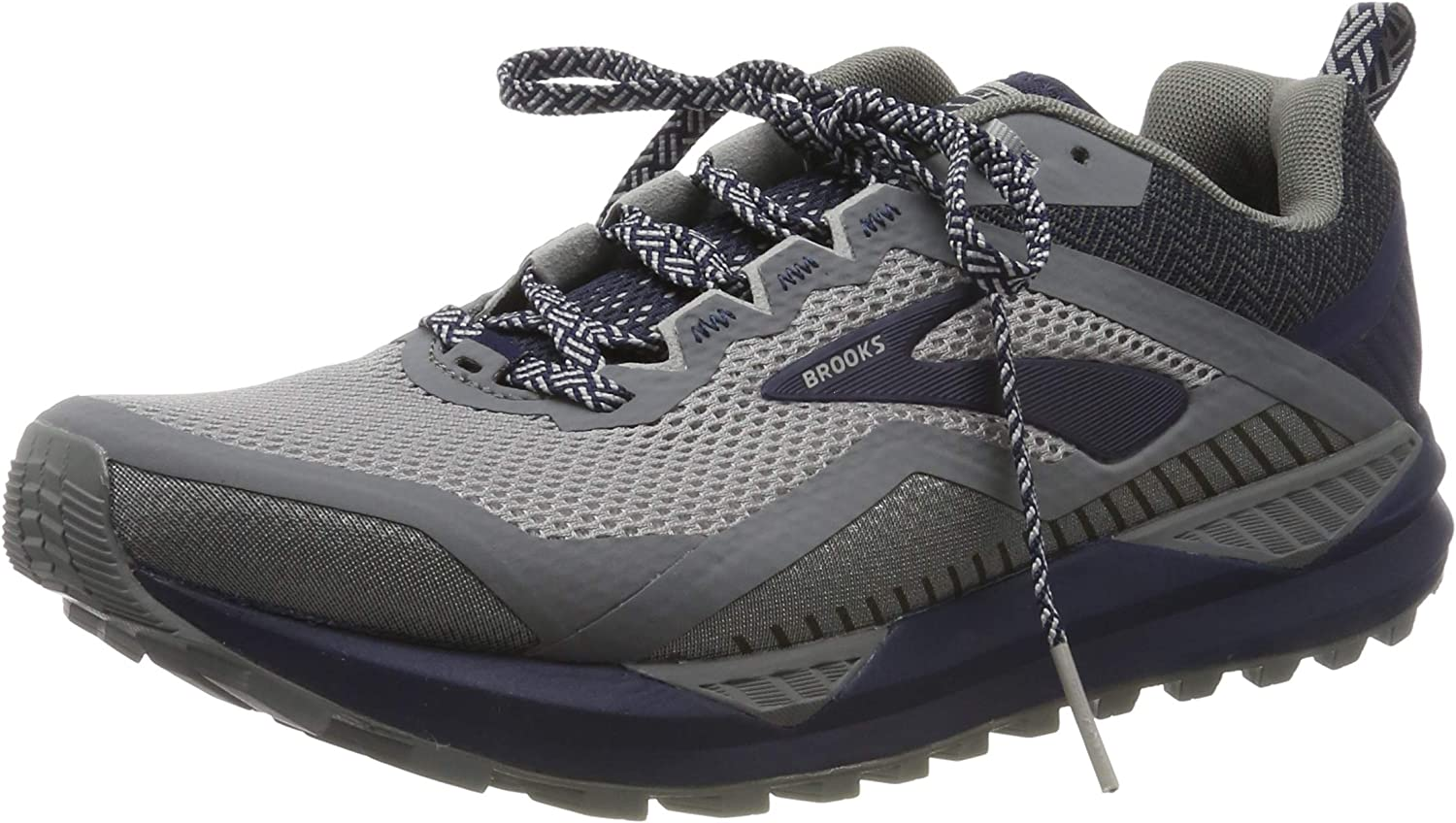 Brooks Men s Race Running Shoe