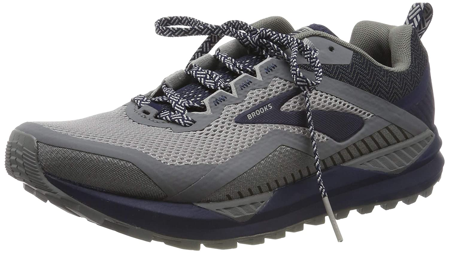 Brooks Men s Cascadia 14