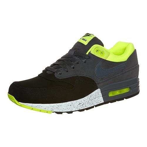 la meilleure attitude f2c1b a94da Nike Air MAX 1 Premium 512033002-zapatillas Deportivas para ...