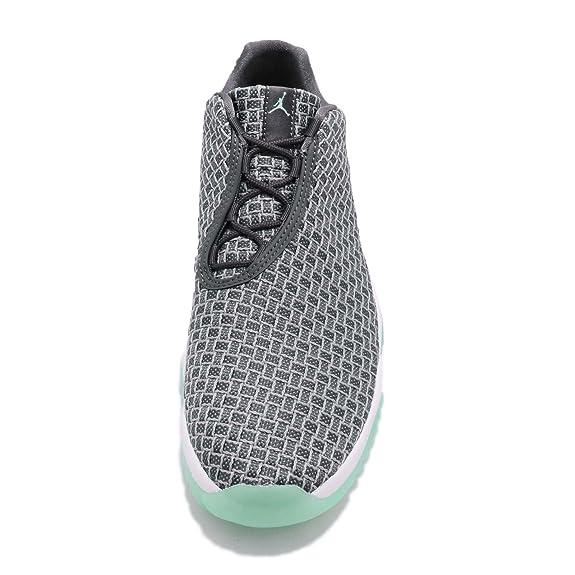 Future Jordan Air Low BasketballschuheRot Nike Herren u1FTl53KJc