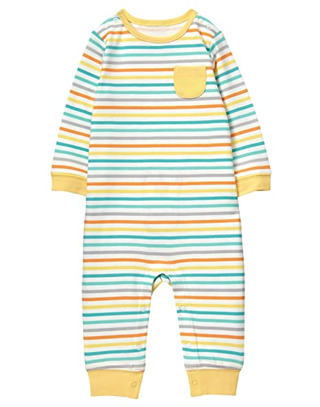 Boys' Clothing (newborn-5t) Reliable Gymboree #50 New Shorts 12-18 Months Buy One Get One Free Baby & Toddler Clothing
