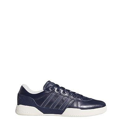 best website 970d5 efd7c adidas City Cup, Chaussures de Skateboard Homme, Bleu MaruniBlatiz 000, 41
