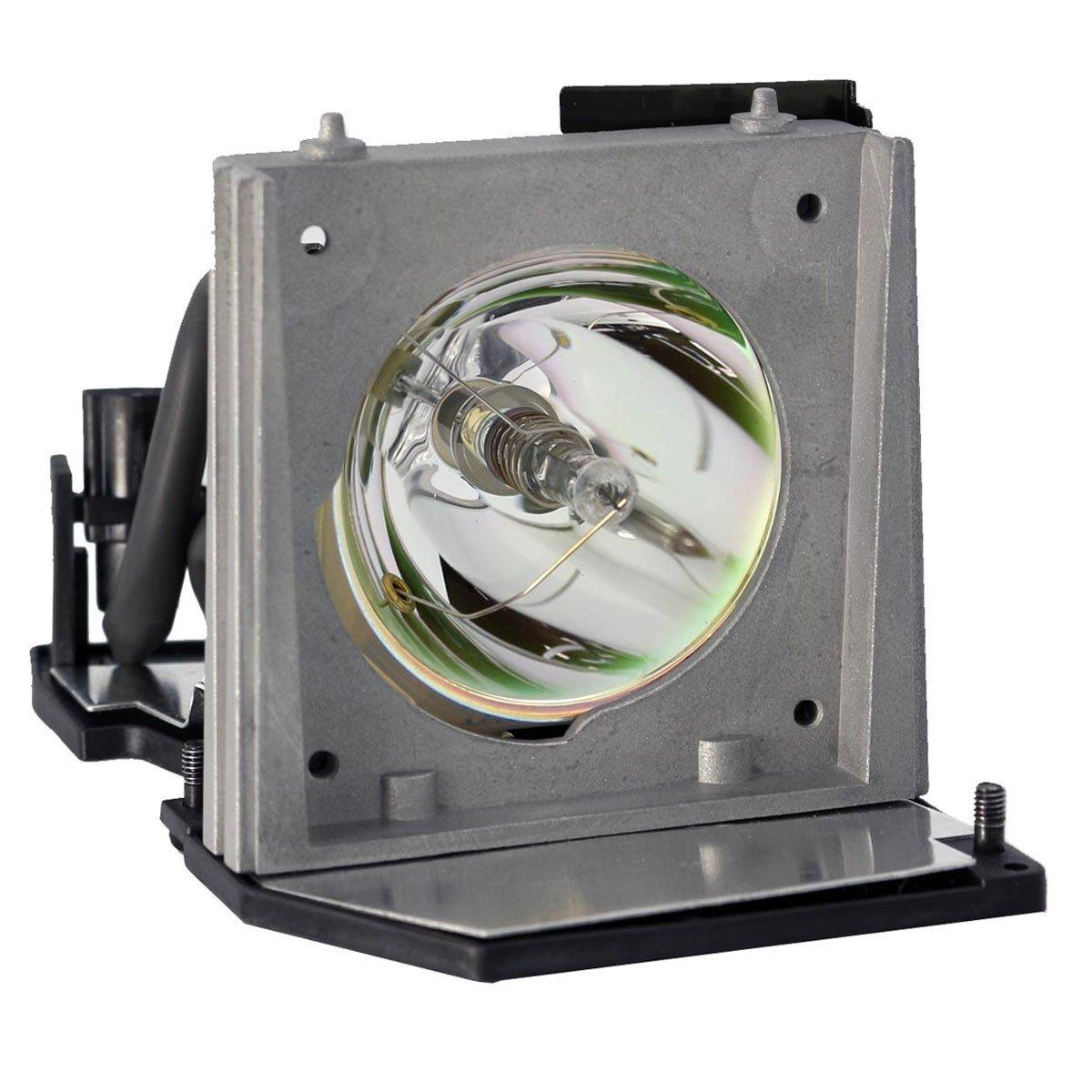 EC.J1001,001 lámpara para Acer PD116P PD116PD PD523 PD525 PD525D ...