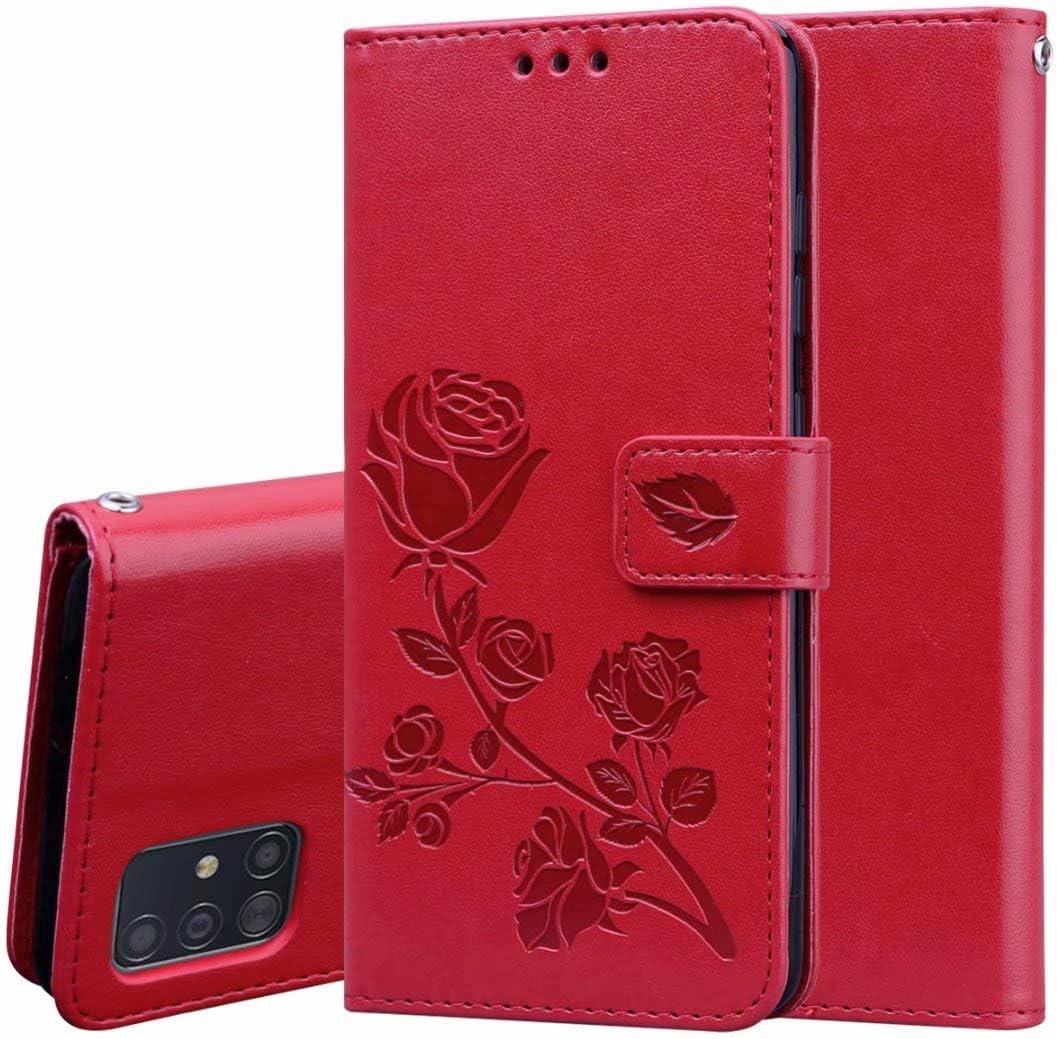 XIFAN Funda para Samsung Galaxy S20/S20 5G(6.2