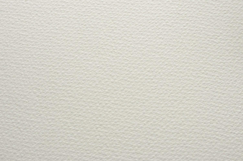 20 x Saunders Waterford 640gsm (300lb) - Rough - 1 4 Imperial (28x38cm 11x15 ) B00Y1BXBKA | Fein Verarbeitet