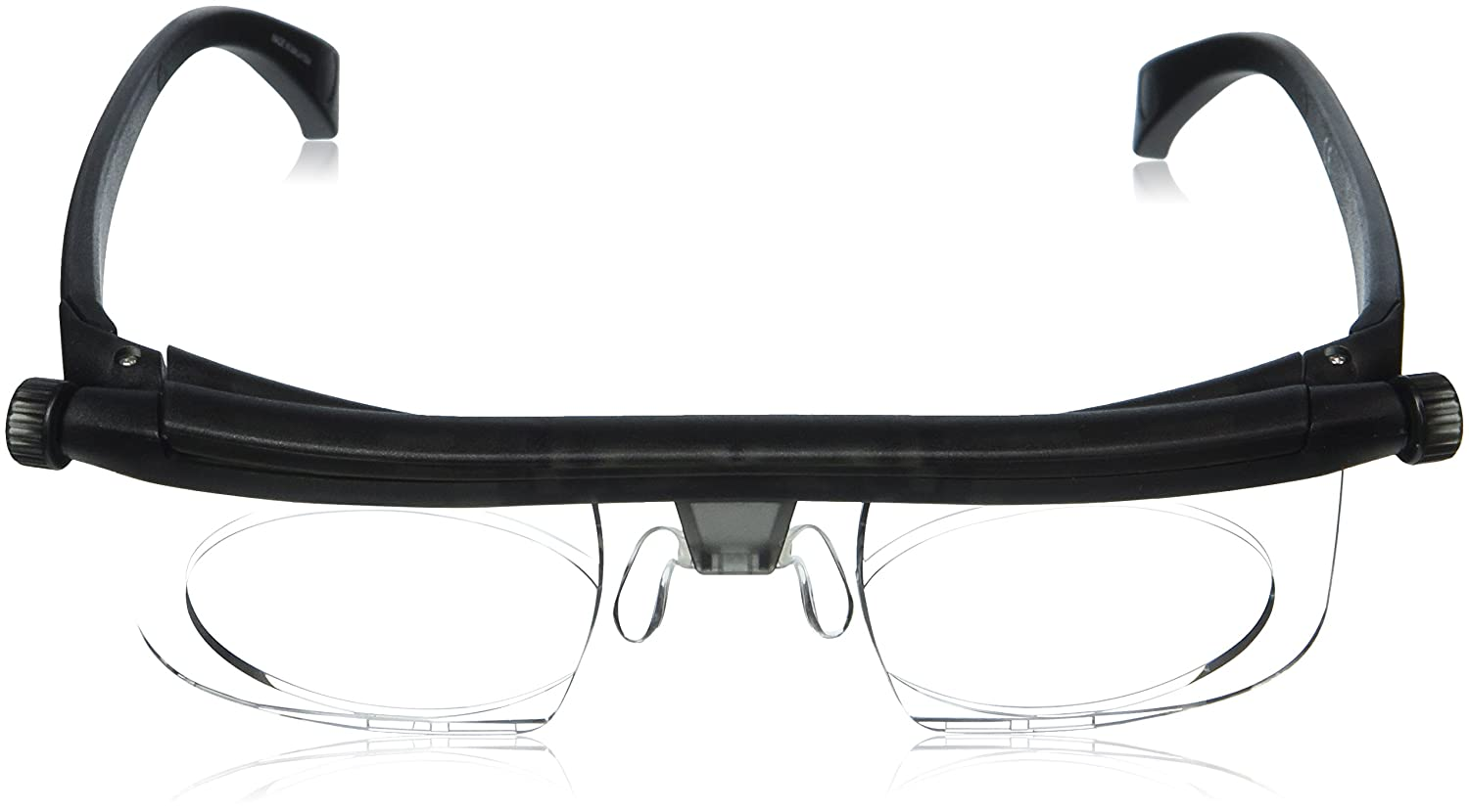 Amazon.com: As Seen on TV Instant 20/20 Adjustable Glasses, 4 Ounce ...