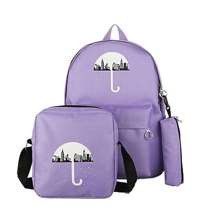 8ce585eb89 Amazon.com  Huphoon Back to School Supplies