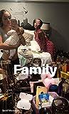 $10 The Ashton - Drake Galleries HOME kitchen reborn babies
