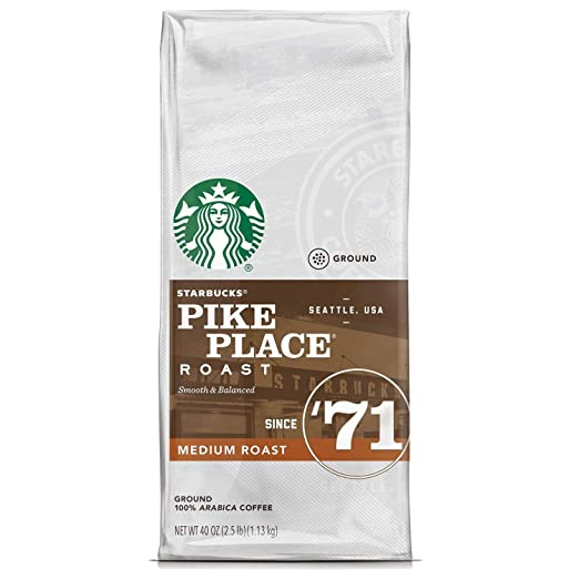Best Ground Coffee 7