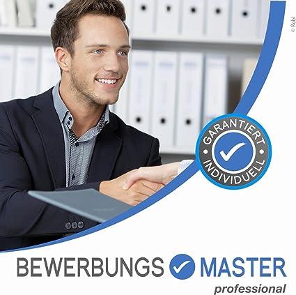 Free Resume Cv Maker Get Started In Minutes
