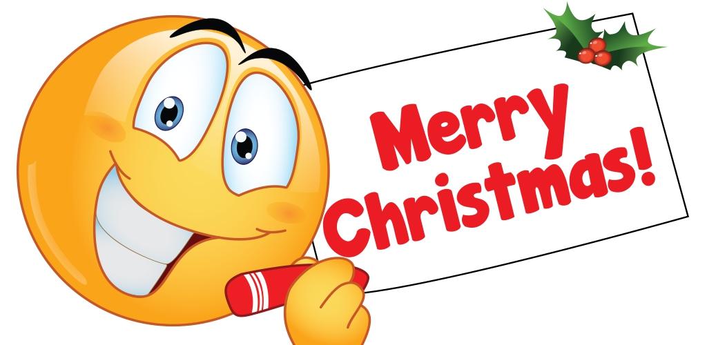Amazon.com Christmas Emojis by Emoji World Appstore for