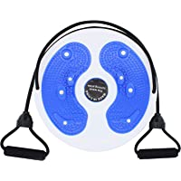 ShawFly Twist Taille Disc Board Taille Afslanken Fitness Multifunctionele Massage Voetzool Thuis Fitness Apparatuur