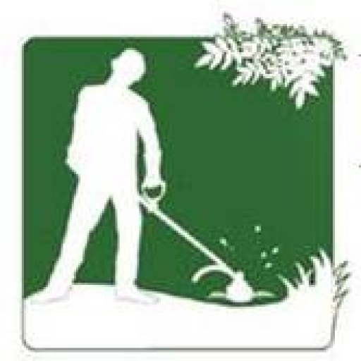 perkins-family-lawn-care