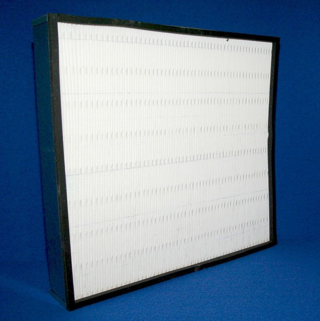 Kent 56491781 Panel Filter