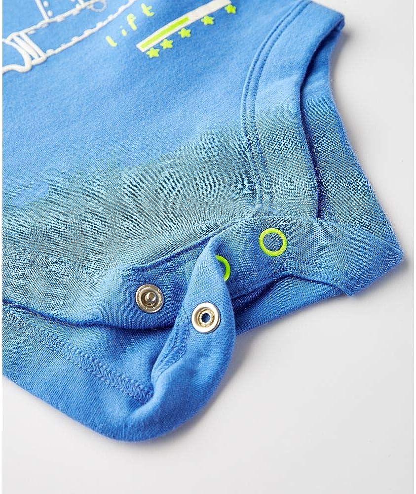 Mothercare Baby Bodysuit