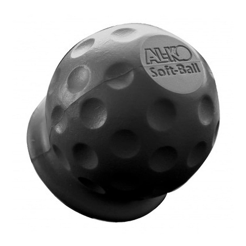 AL-KO Cubierta de goma para bola de remolque
