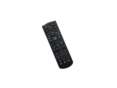 Amazon.com: hotsmtbang mando a distancia de repuesto para ...