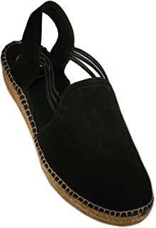 Toni Pons Womens Nuria Sandals