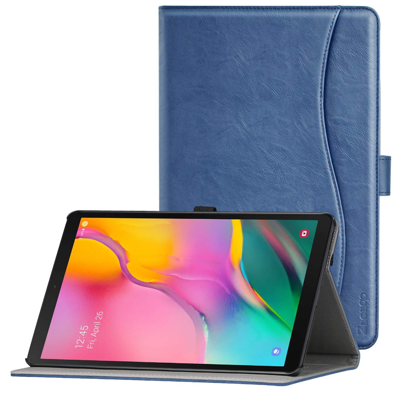Funda Samsung Galaxy Tab A 10.1 SM-T510 (2019) ZTOTOP [7R8T1WGB]