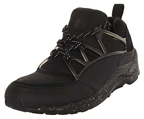 45c728a26888 NIKE Men  s Air Huarache Light PRM Running Shoes