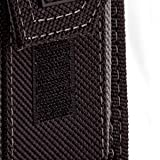ToughBuilt - Smart Phone Pouch + Notebook